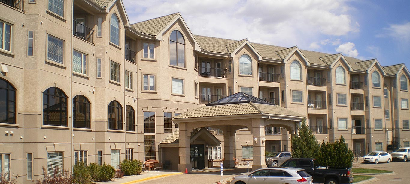 villa ridge senior personals Indianapolis apts/housing for rent - craigslist cl  favorite this post sep 21 villa del sol apartments everything remodeled $610 1br - 64ft 2 -.